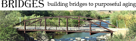 Bridges – Helena Community Connections